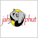 Jah Phut