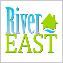 River East