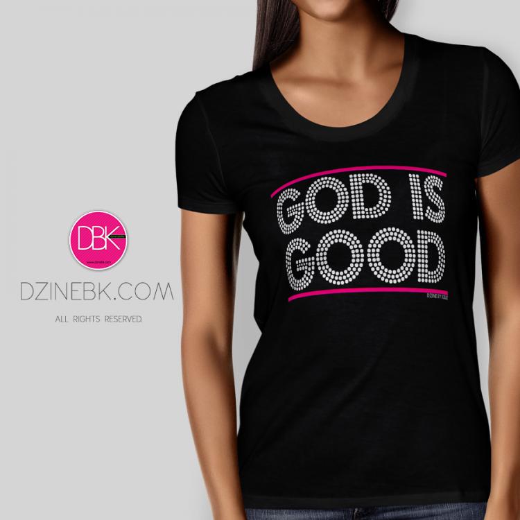 Tee/ T-Shirt