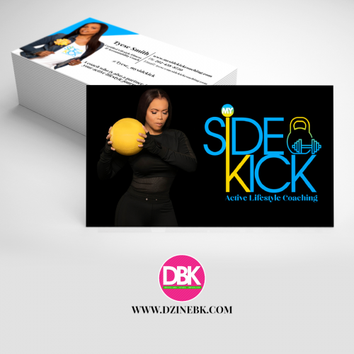 17dbkbusinesscards-r20